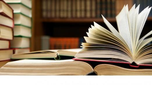Educatie-boeken header1