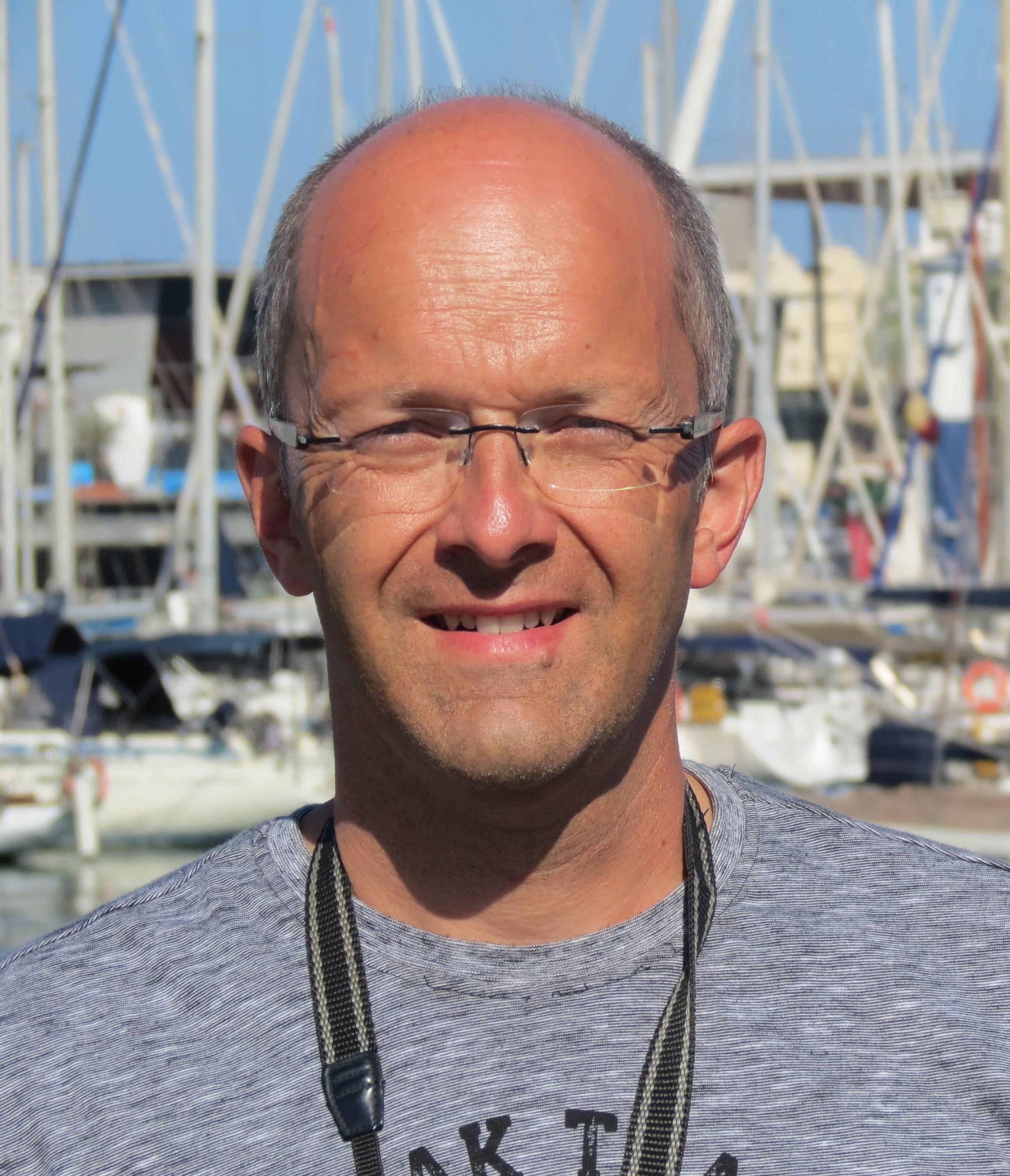 Geert van Dijk profielfoto (3)