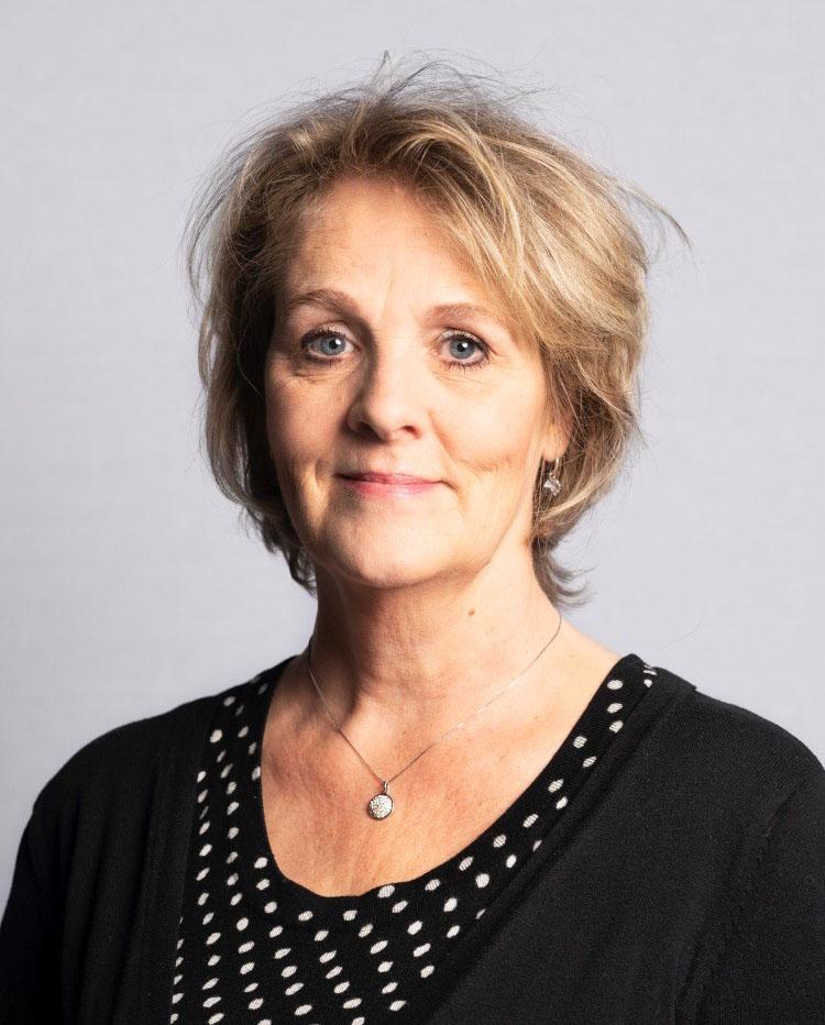 Karin Smit